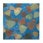 AFLOAT Tile Coaster