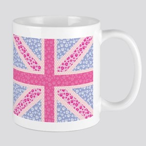 English Rose Mugs