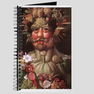 Vertumnus Journal