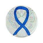 Blue Ribbon Angel 3.5