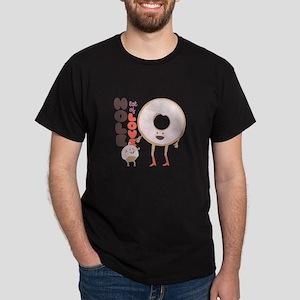 Lot Of Love T-Shirt