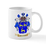 Grunhaus Mug