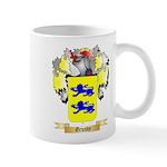 Grundy Mug