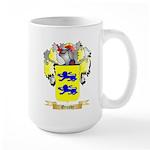 Grundy Large Mug