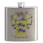 Grundy Flask