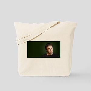 Doug Wilson Weeds TV Show Tote Bag
