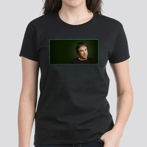Doug Wilson Weeds TV Show T-Shirt