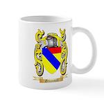 Grummell Mug