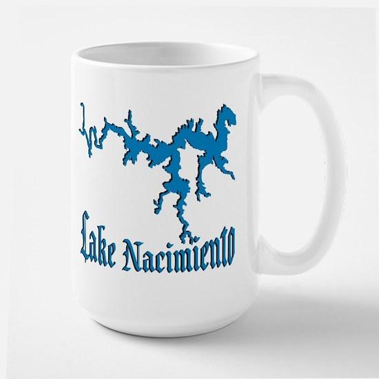 NACI_822_BLUE DK.png Mugs