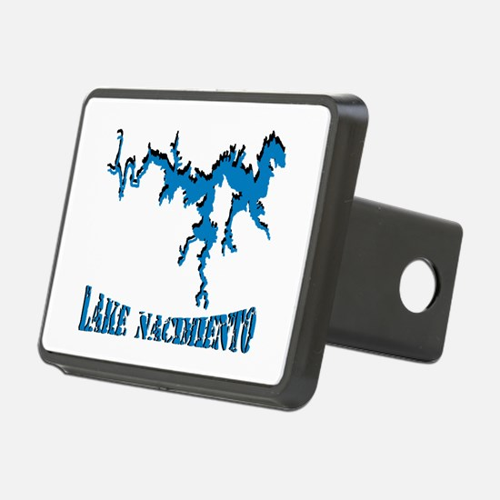 NACI_823_BLUE2.png Hitch Cover