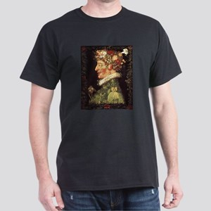 Spring Dark T-Shirt