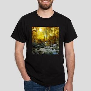 Autumn Creek T-Shirt