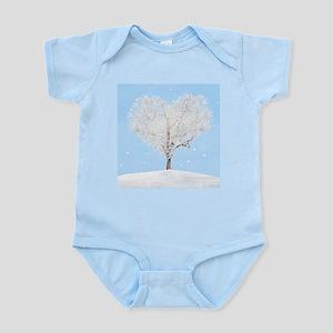 Tree of Love Body Suit