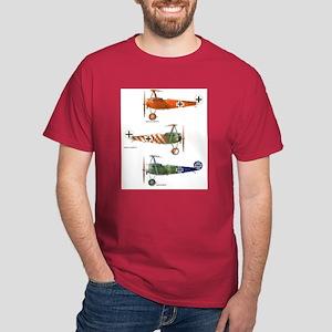 AAAAA-LJB-425 T-Shirt