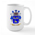 Gruenberg Large Mug