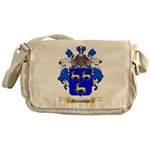 Gruenbaum Messenger Bag