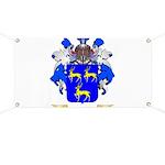 Gruenbaum Banner