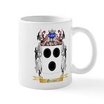 Gruber Mug
