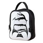 Spadefish Neoprene Lunch Bag