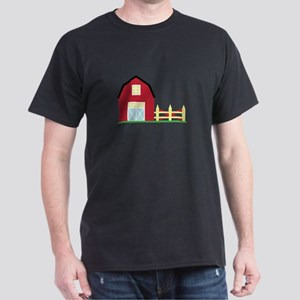 Private Farm T-Shirt