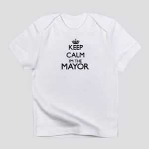 591edfb05527 Local Baby T-Shirts - CafePress