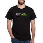 Christmas Cash Dark T-Shirt