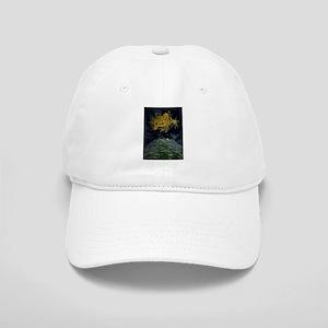Yog Sothoth Cap