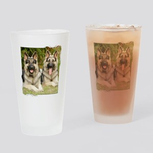 Canyon 2014 Drinking Glass