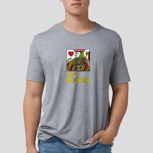 Left Bower T-Shirt