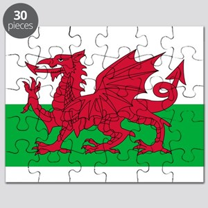 wales-flag-4000w.png Puzzle