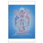 Higher Consciousness Poster Large