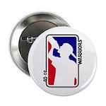 40oz-Logo - Button