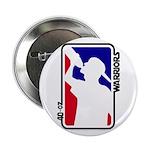 40-oz Logo - Button (100 pk)