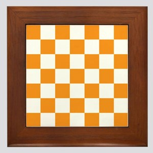 checkerboard wall art cafepress