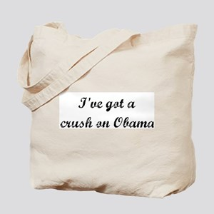 I've got a