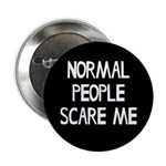Normal People Scare Me Hum 2.25