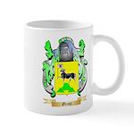 Grosz Mug