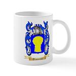 Grosvenor Mug