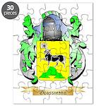 Grossmann Puzzle