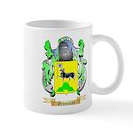 Grossman Mug