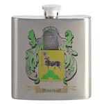 Grosskopf Flask