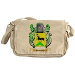 Grossglick Messenger Bag