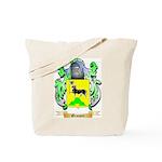 Grosser Tote Bag