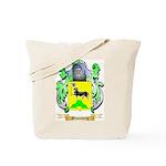Grossberg Tote Bag