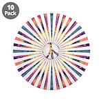 Hypnotic Peace Delight 3.5