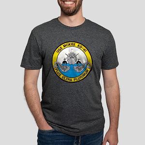 USS McKEE T-Shirt