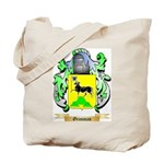 Grosman Tote Bag