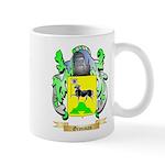 Grosman Mug