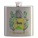 Groset Flask