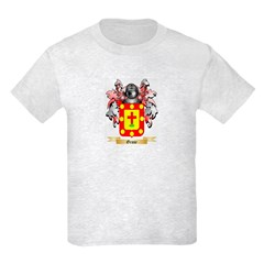 Grose T-Shirt